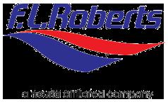 Fl Roberts Car Wash Pass
